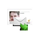 E-mailconsultatie met helderzienden uit Groningen